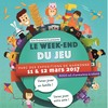 Le Week End du Jeu