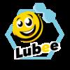 Lubee chasse les trésors ludiques