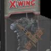 X-Wing : Jeu de Figurines - HWK-290
