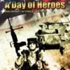 Lock'n Load : A Day of Heroes