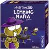 Nichtlustig - Lemming Mafia