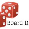 board.dice