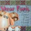Shear Panic