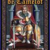 Légendes de Camelot