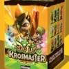 Dofus Krosmaster
