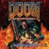 Doom : Boîte d'Extension