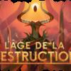 Journée Initiation Magic - GRATUIT - Paris 10e