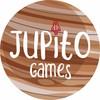 JupitoGames