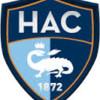 HAC85