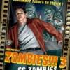 Zombies!!! 3 : CC Zombies