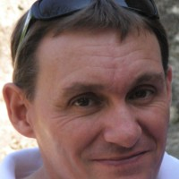 Serge Meier