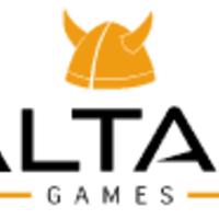 Altar Games