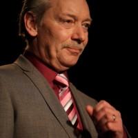 Klaus Teuber