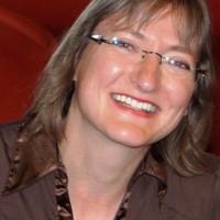 Caroline Meunier