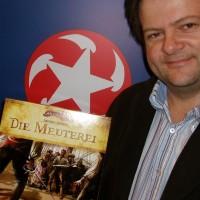 Michael Rieneck