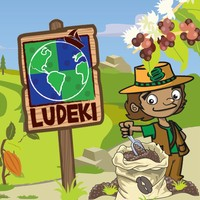 Ludeki