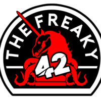 The Freaky 42