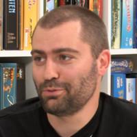 Marc Brunnenkant