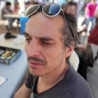 Manuel Rozoy