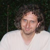 Dirk Hillebrecht