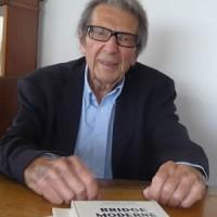 Jean-René Vernes