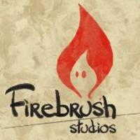 Firebrush Studios