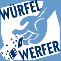 SteffenWW