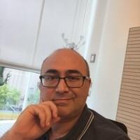 Tommaso Roberto Ceglia