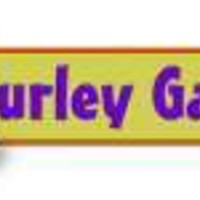 Burley games Limited