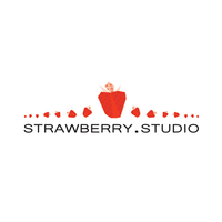 STRAWBERRY.STUDIO