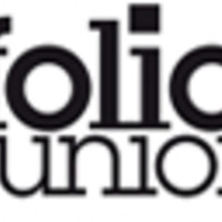 Folio Junior