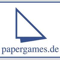 Papergames.de