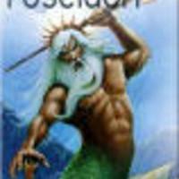 Poseidon94