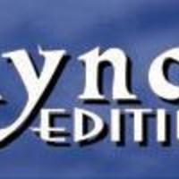 Kynox Éditions Inc.