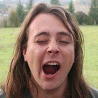 Nicolas Poncin