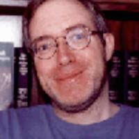 Ted Raicer
