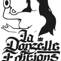 LaDonzelle