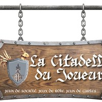 La Citadelle du Joueur