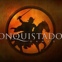 Conquistador Games, Inc
