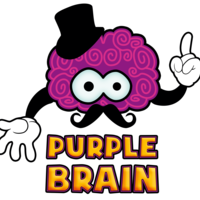 Purple Brain Creations