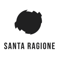 Santa Ragione