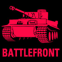 Battlefront Miniatures Ltd