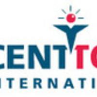 Recent Toys International