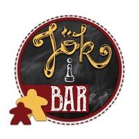 Jok i Bar