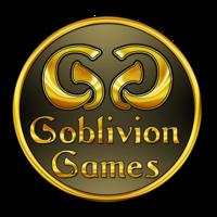 Goblivion Games