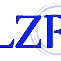 Elzra Corp.