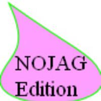 Nojag