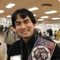 Seiji Kanai