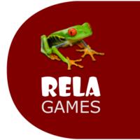 RELA Games