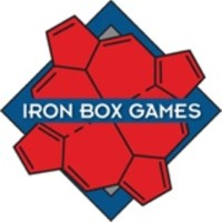 Iron Box Games